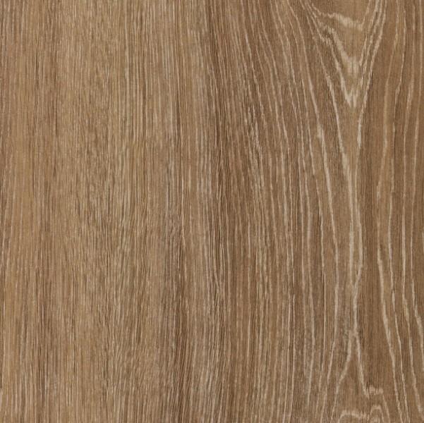 Ламинат Kastamonu Black Дуб Прайс с фаской 33кл 1380*193*8 мм (1уп-2,131 м2/8 шт )