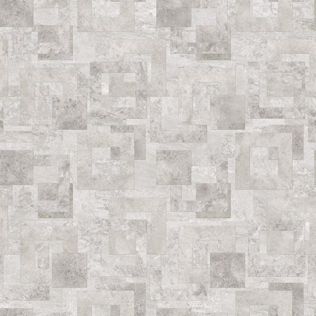 Линолеум DELTA КАРАКАС 1 общая толщина 2,15мм ширина 3м защ.слой 0,15мм