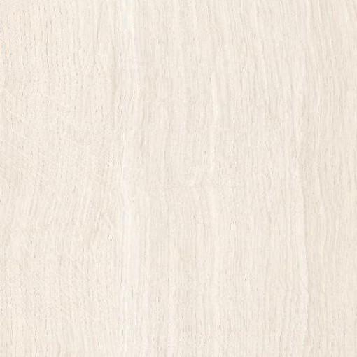 Ламинат Kastamonu Sun-Floor Дуб Карельский 01 1380*195*8 мм (1уп-2,153 м2/8 шт ) 32кл