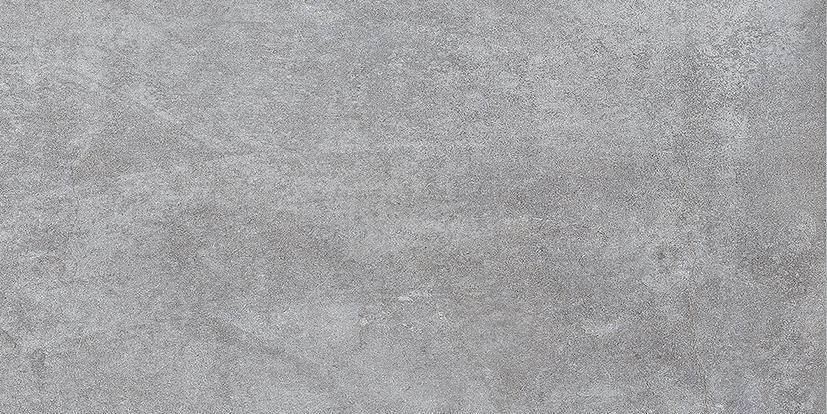 Bastion стена серый 20*40