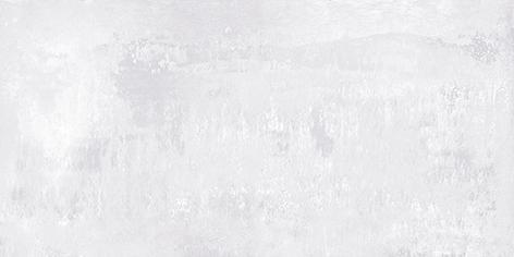 Troffi стена белый 08-00-01-1338 20*40