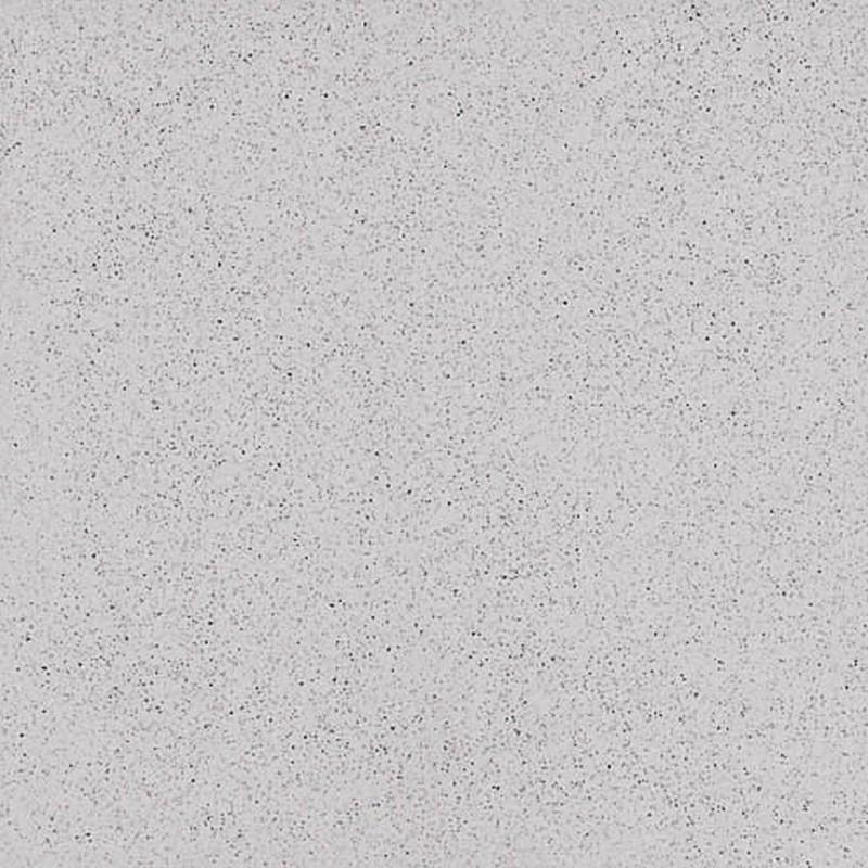 Керамогранит 30*30 Профи Техногрес светло-серый