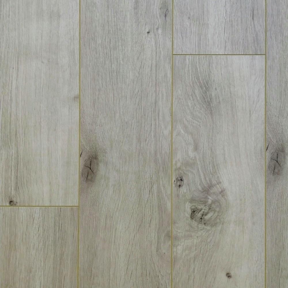 Ламинат Kastamonu Sun-Floor 8/33 Дуб Эри 4VN 55 1380*161*8 мм (1уп-2.443 м2/11 шт ) фаска V4 33