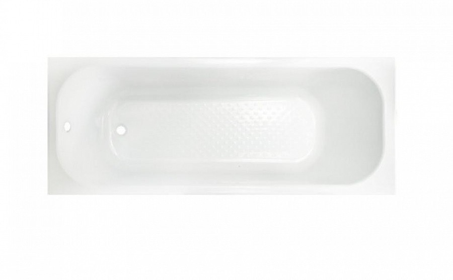 "Ванна акриловая ""1Марка"" Victoria 150*70"