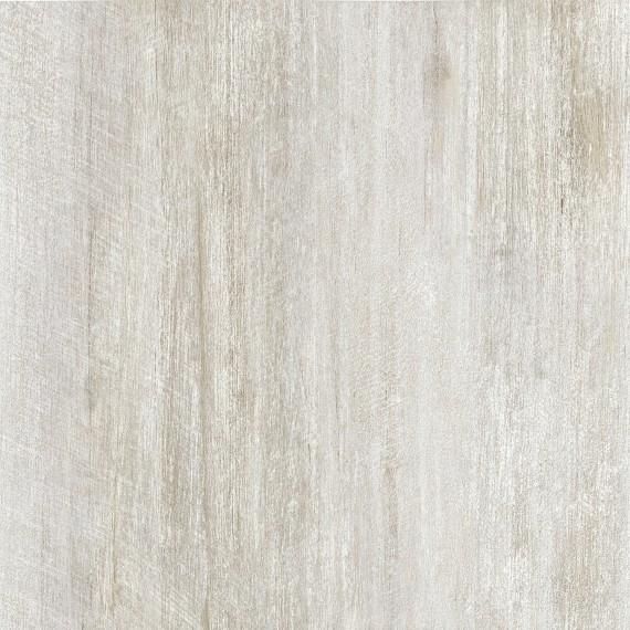 Айриш керамогранит 45*45 серый