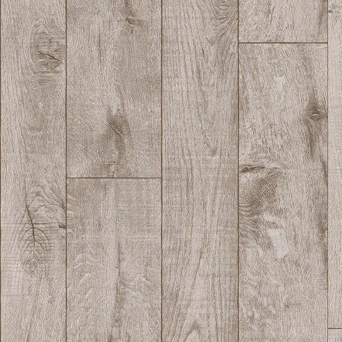 Линолеум IDEAL Ultra Country Oak 1_007L - 4.0м толщина 4,8мм ширина 4,0м защ.слой 0,4мм