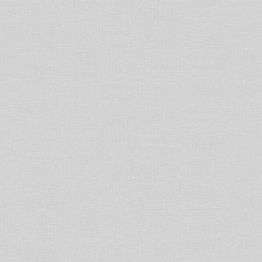 Обои Гомель Аурелия фон 4940 винил на флизе 1,06*10м