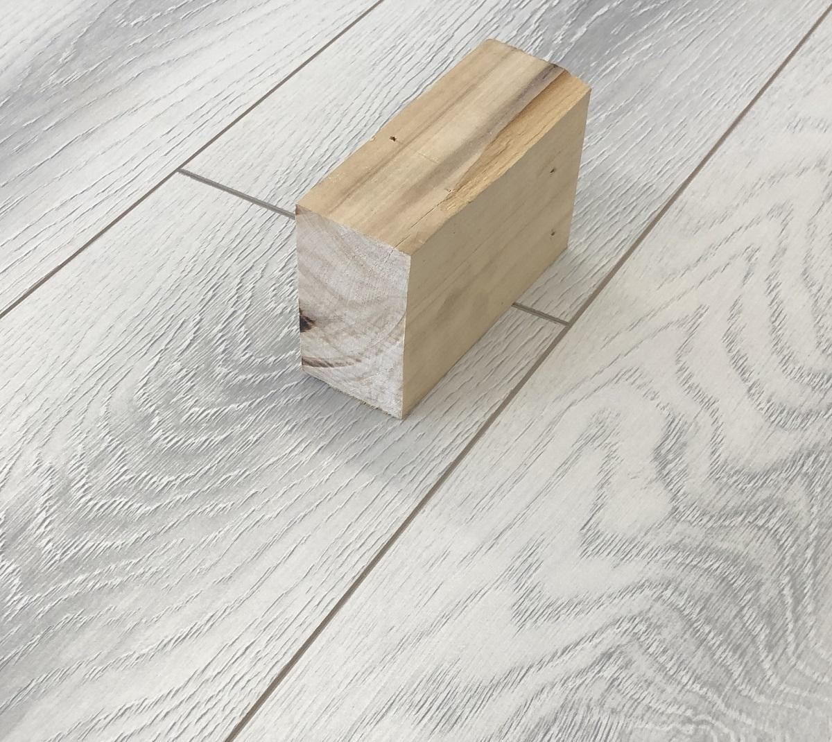Ламинат Kastamonu Sun-Floor  Вяз Бейкер 1380*195*8 мм  (1уп-2,153 м2/8 шт )  32кл  фаска V4