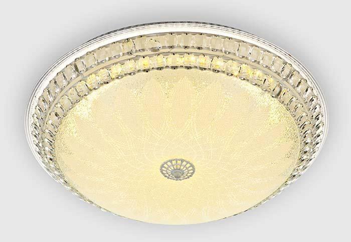 1141/400 WT светильник потолочный