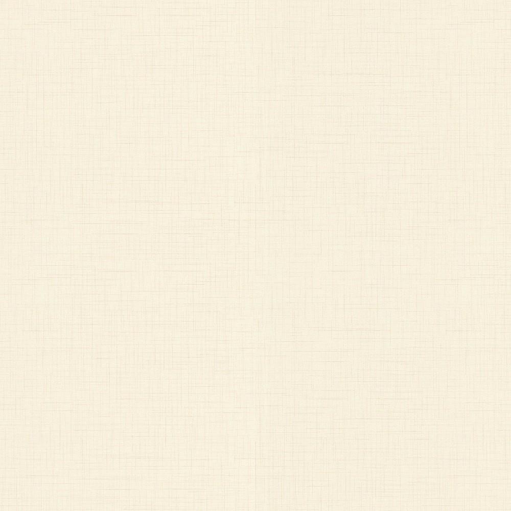 Обои Home Color  710-22 винил на флизе 1,06х10м.
