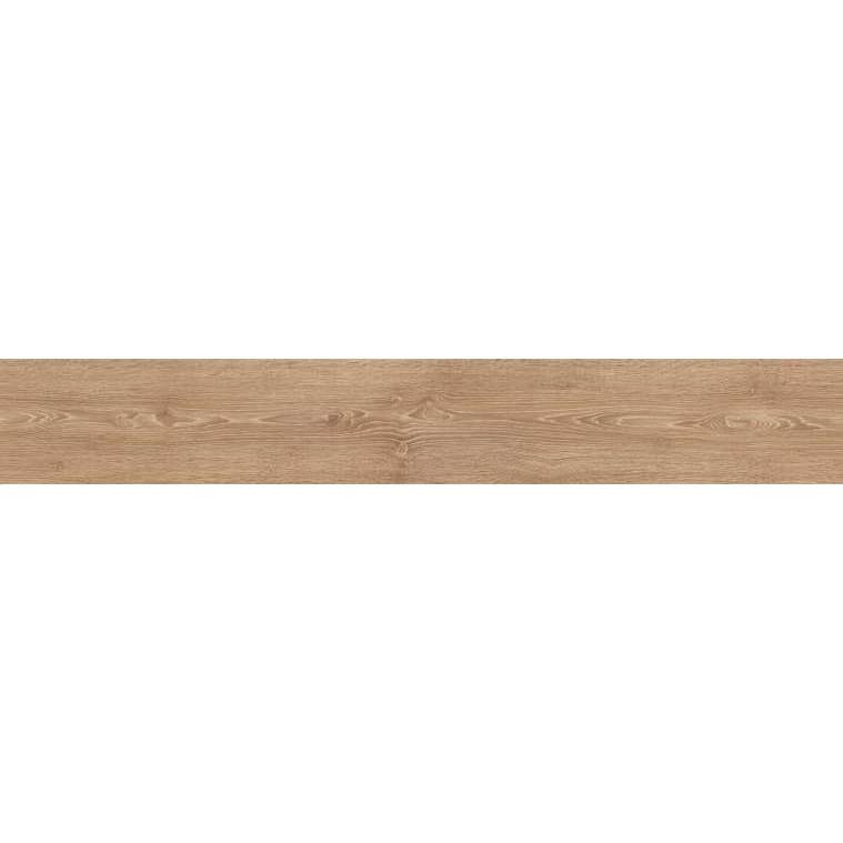 Ламинат Europe Line Special Edition 832 Дуб Инженариус 2801 1380*193*8мм 32кл (1уп-2,131м2/8шт)