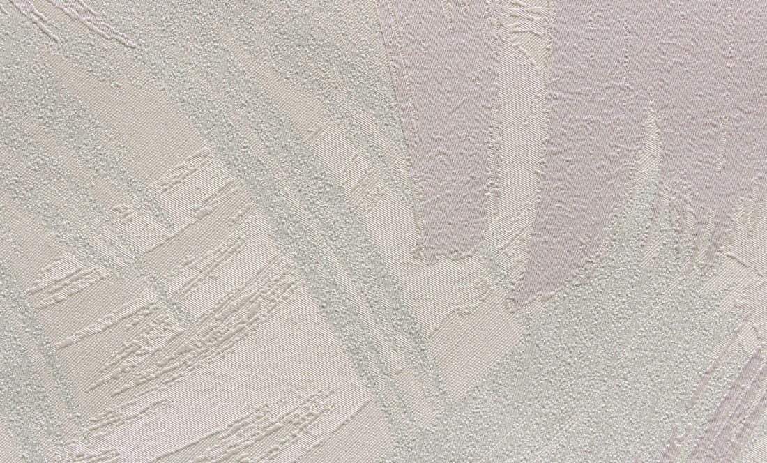 Обои Аспект 70326-16 винил на флизе 1,06м*10,05м