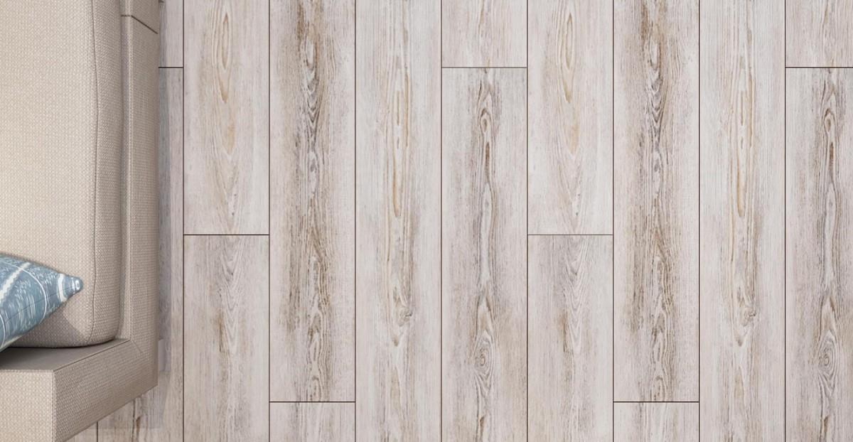 Ламинат Kastamonu Floorpan Emerald  Сосна Монтана  33 класс  1380*193*12 мм  (1уп-1,864м2/7 шт
