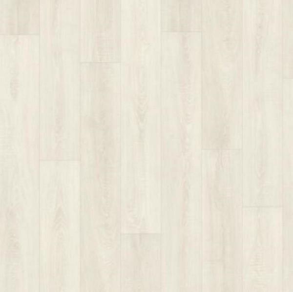 Ламинат Egger Woodstyle BRAVOДуб хайберг1291*193*8мм(1 уп.-8 шт/1,993 кв.м. фаска V4) 33 кл